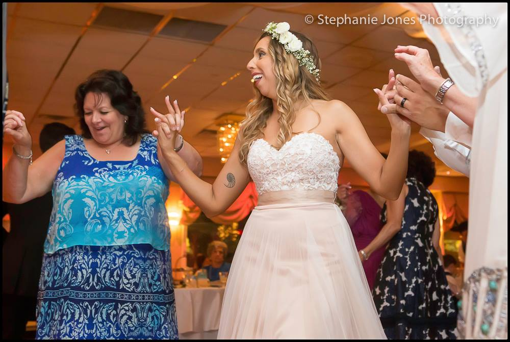 204StephanieJonesPhotography_EliteEntertainmentl_NJWedding_CrystalPoint