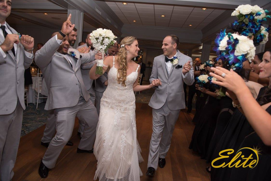 EliteEntertainment_NJWedding_EliteDigitalImages_ChannelClub