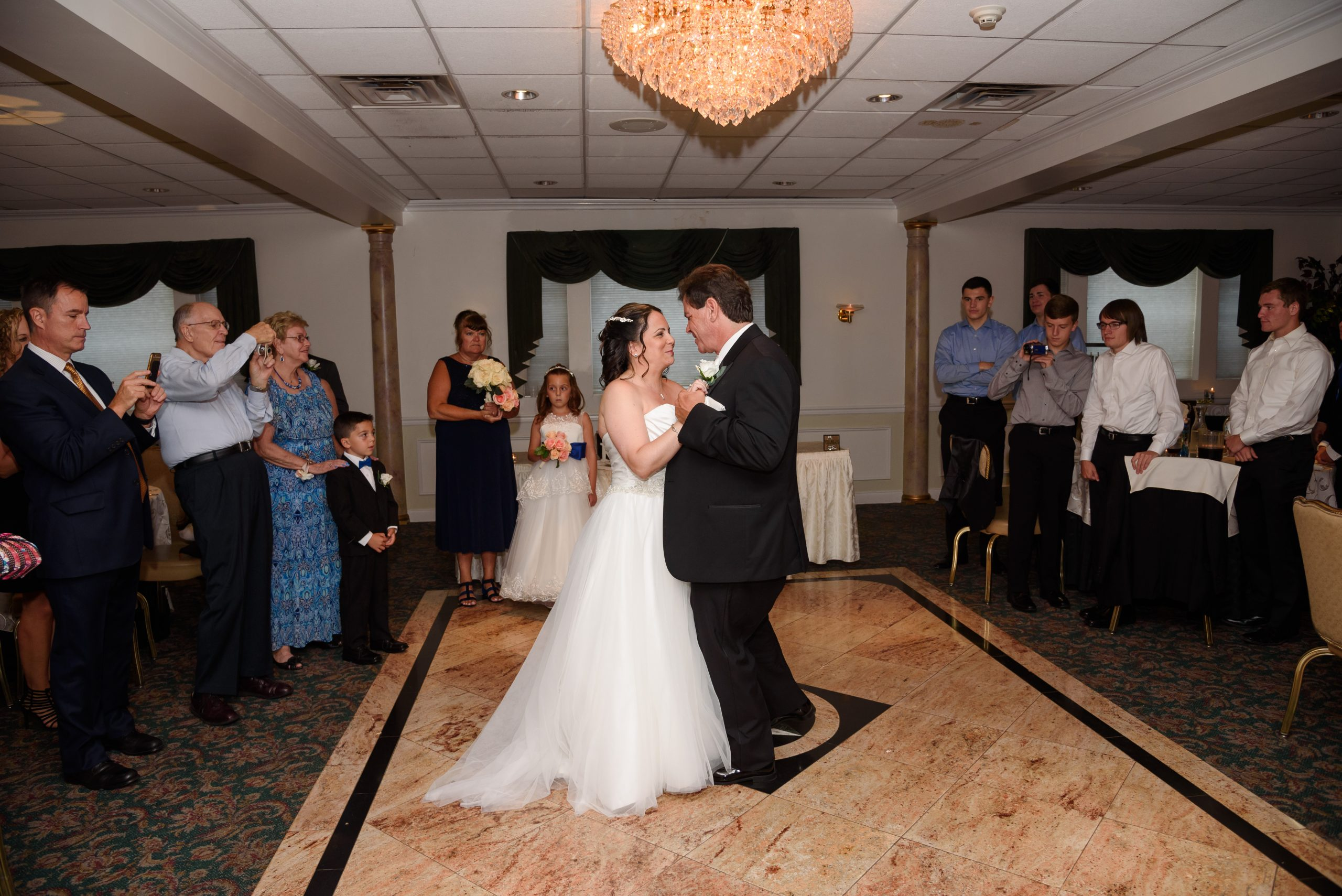 EliteEntertainment_NJWedding_Jacques
