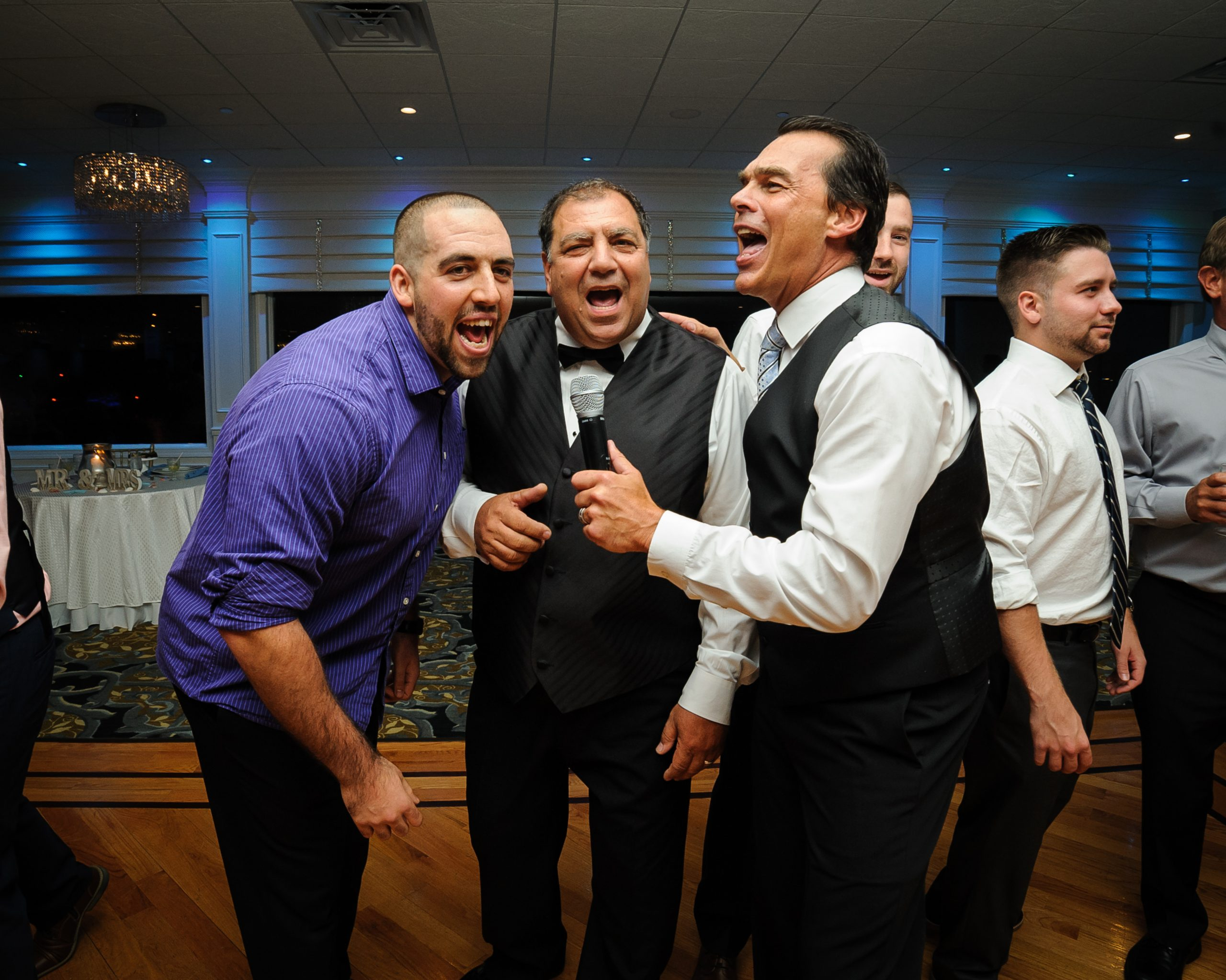 EliteEntertainmentl_NJWedding_CrystalPoint_EliteDigitalImages