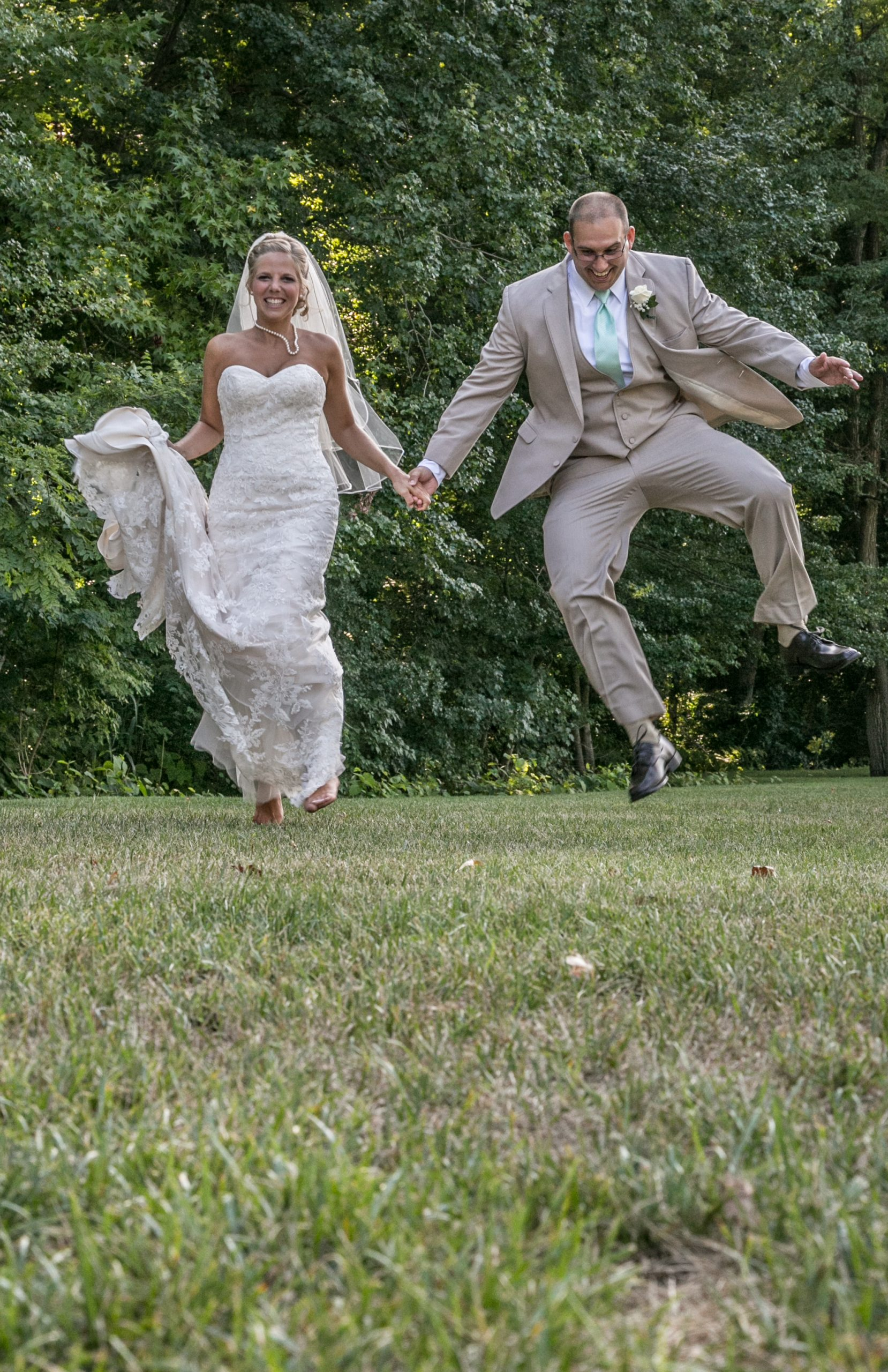 EliteEntertainment_EliteImages_NJWedding