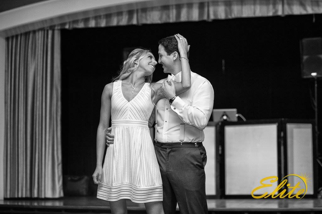 EliteEntertainment_EliteImages_NJWedding_FiddlersElbow