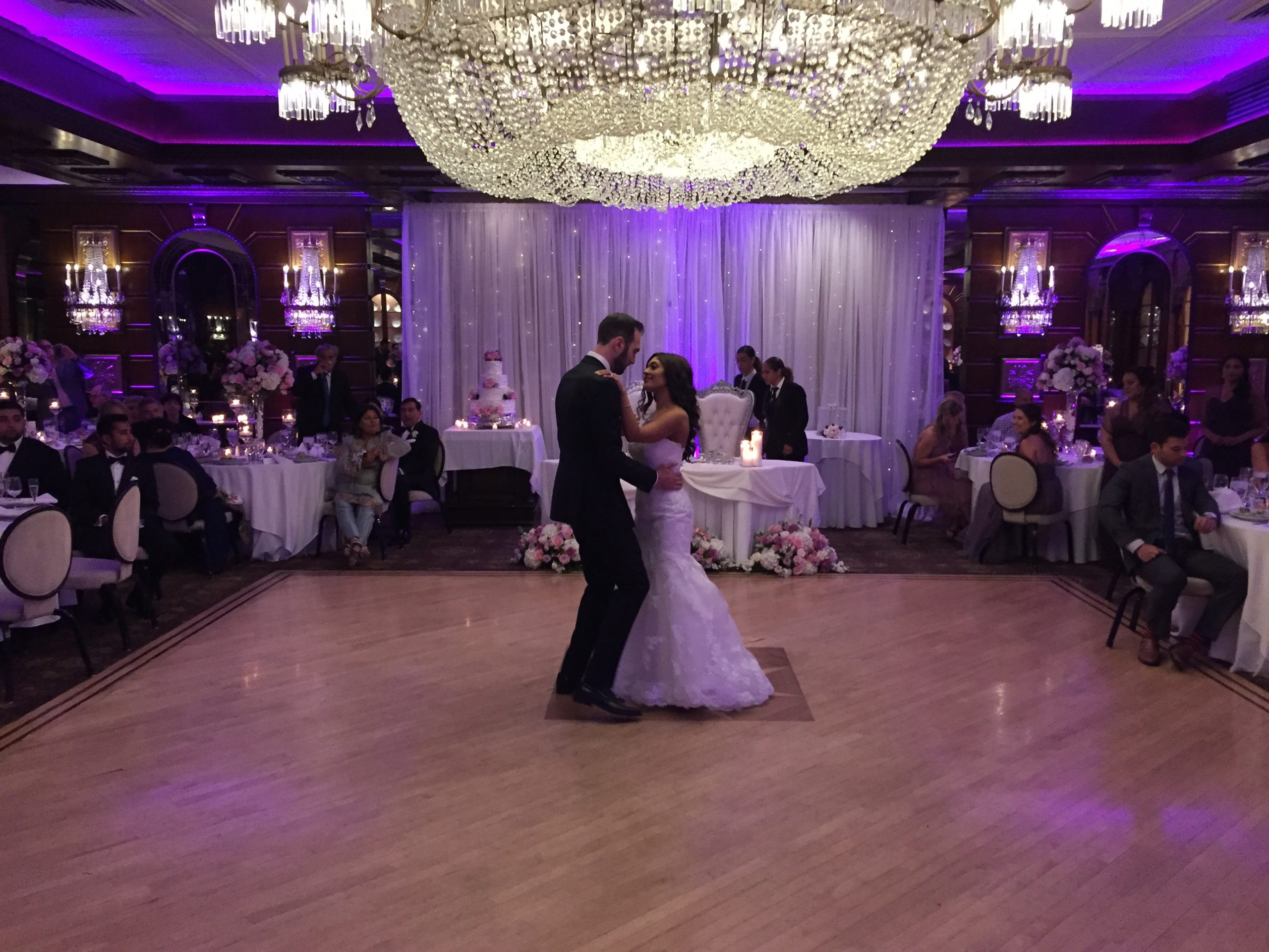 EliteEntertainment_NJWedding_TheManor