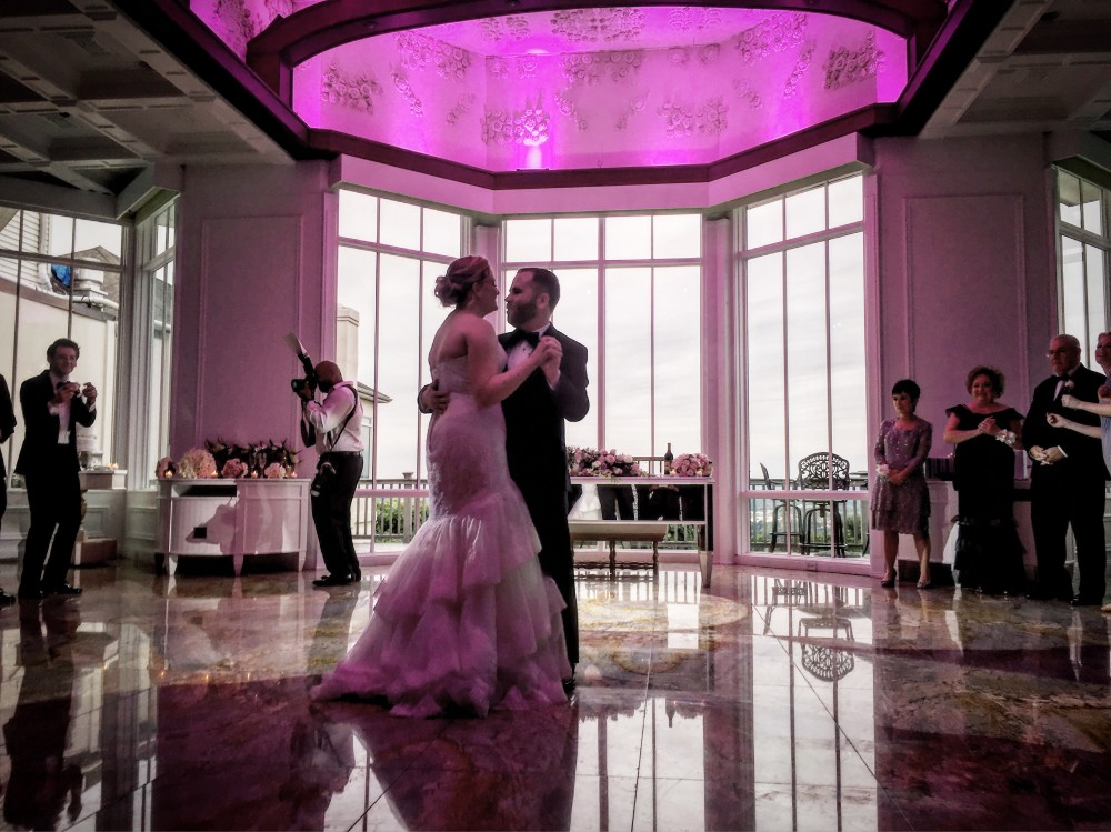 EliteEntertainment_NJWedding_WestmountCountryClub