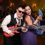 EliteEntertainment_EliteImages_NJWedding_StClements