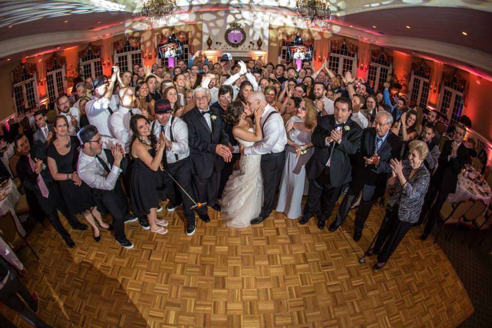 EliteEntertainment_EliteImages_NJWedding_EagleRidge