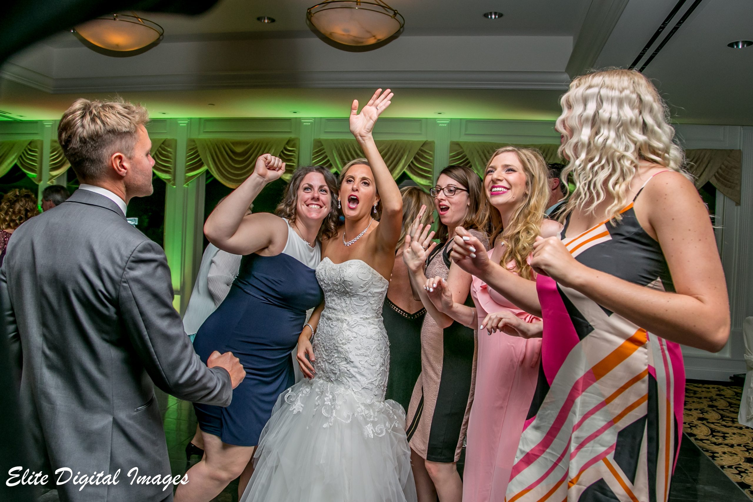 EliteEntertainment_NJWedding