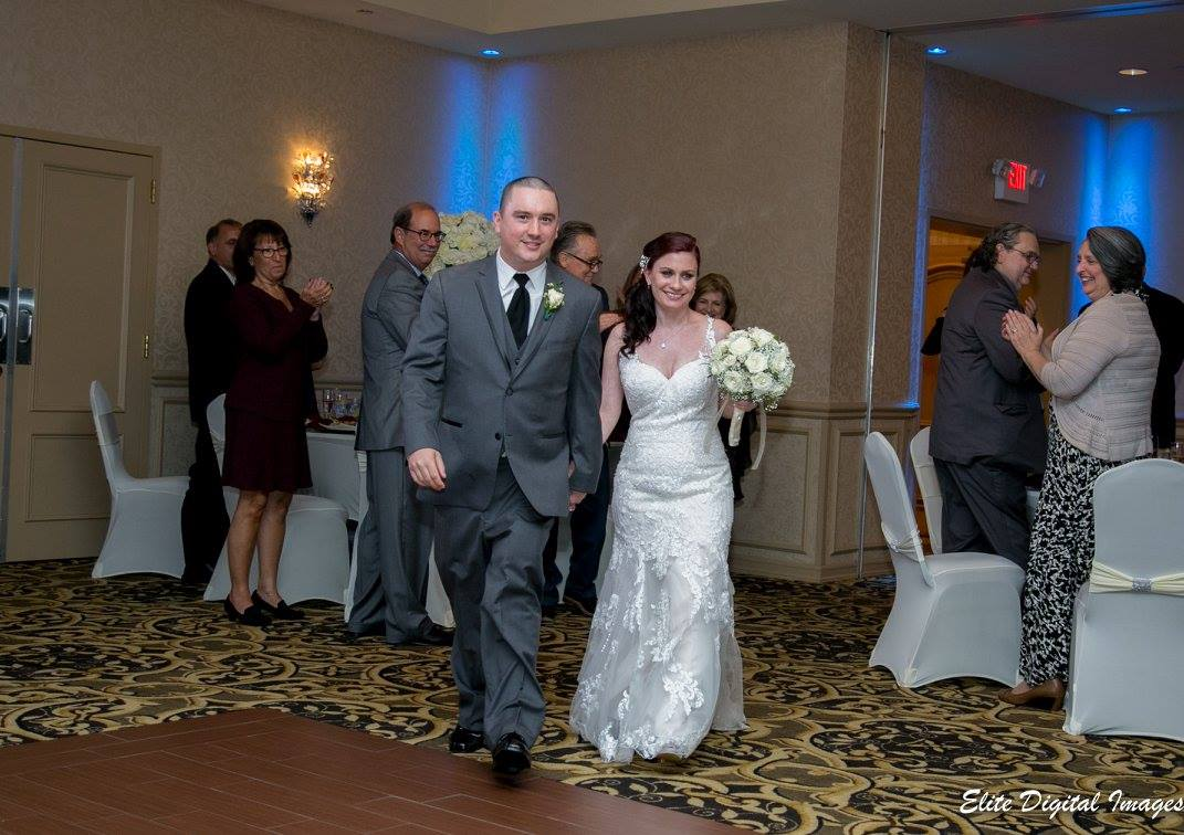 EliteEntertainment_NJWedding_EliteImages_RamadaTomsRiver_VersaillesBallroom2