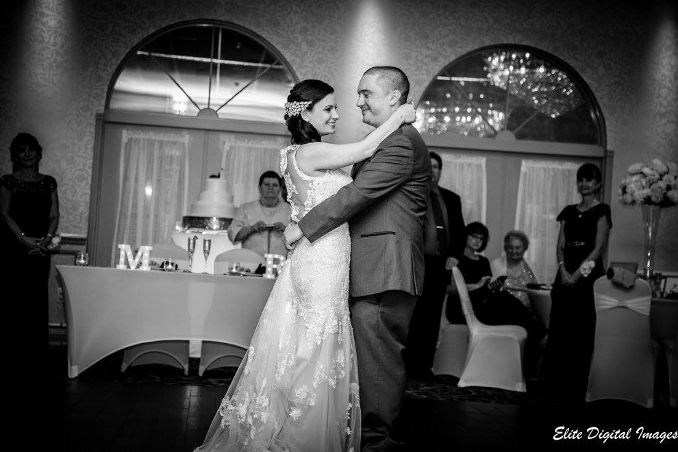 EliteEntertainment_NJWedding_EliteImages_RamadaTomsRiver_VersaillesBallroom3
