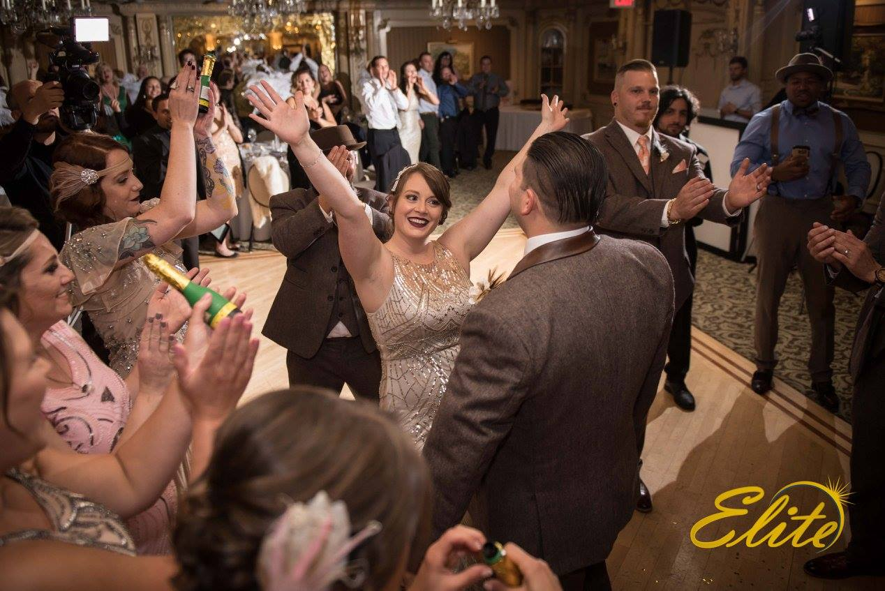 EliteEntertainment__NJWedding_TheManor_EliteDigitalImages8