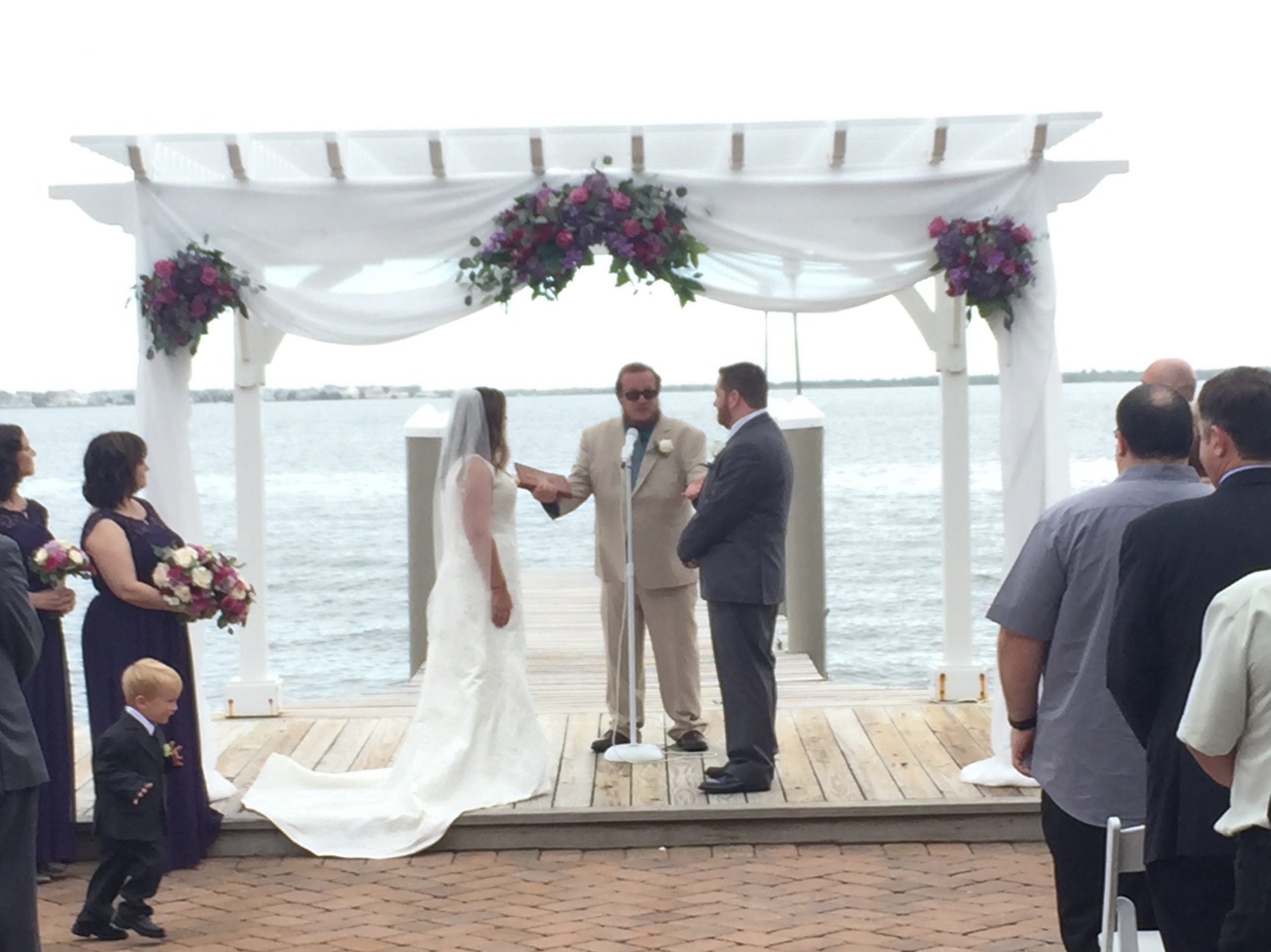 EliteEntertainment_NJWedding_WatersEdgeBayville