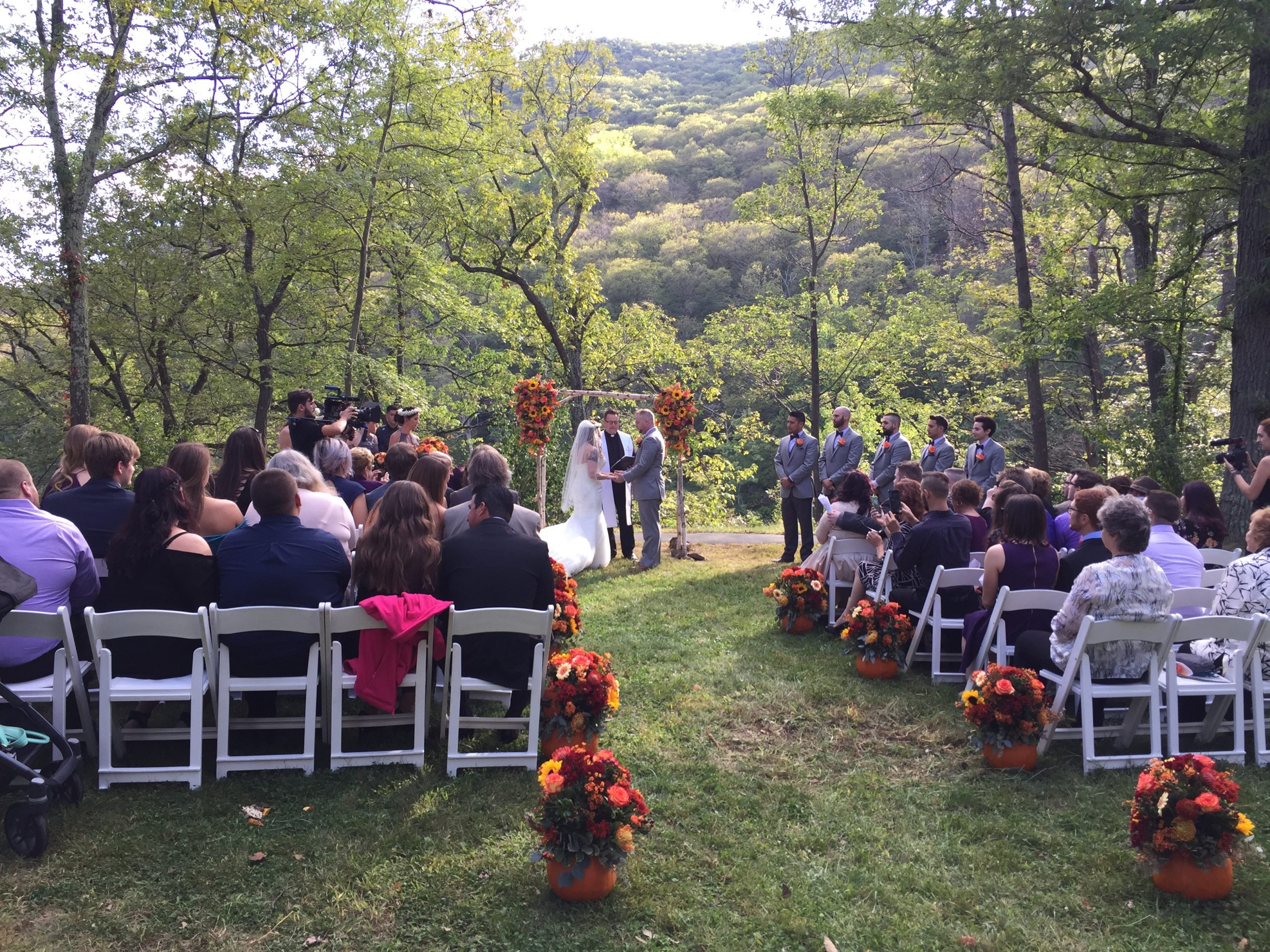 EliteEntertainment_NJWedding_BearMountain