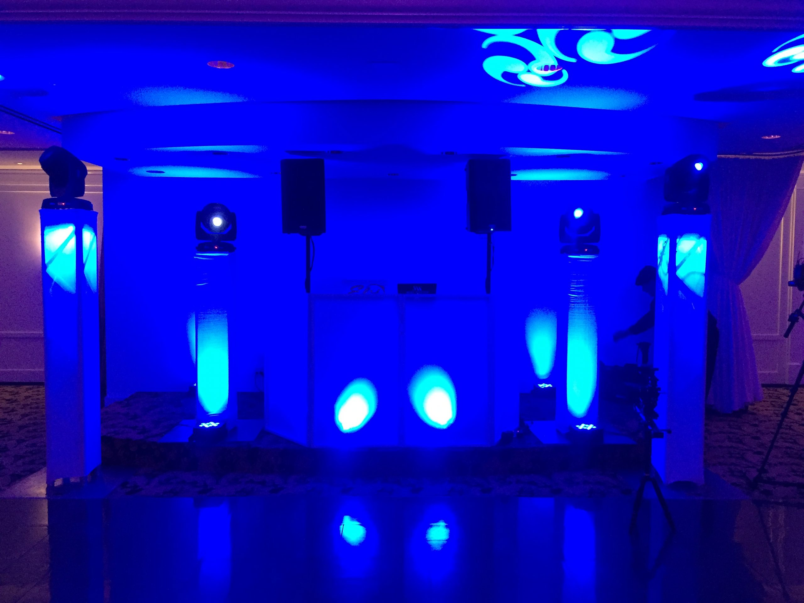 EliteEntertainment_NJWedding_TheMillAtLakesideInn