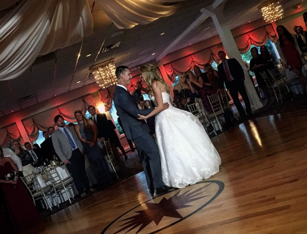 EliteEntertainment_NJWedding_CrystalPoint