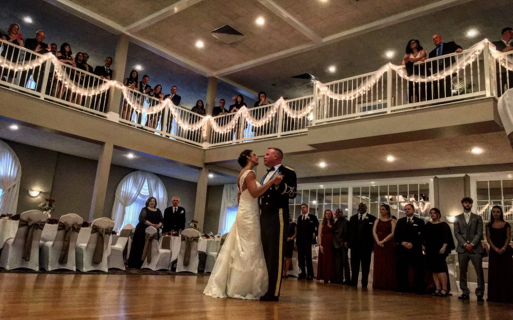 EliteEntertainment_NJWedding_WaterviewPavilion