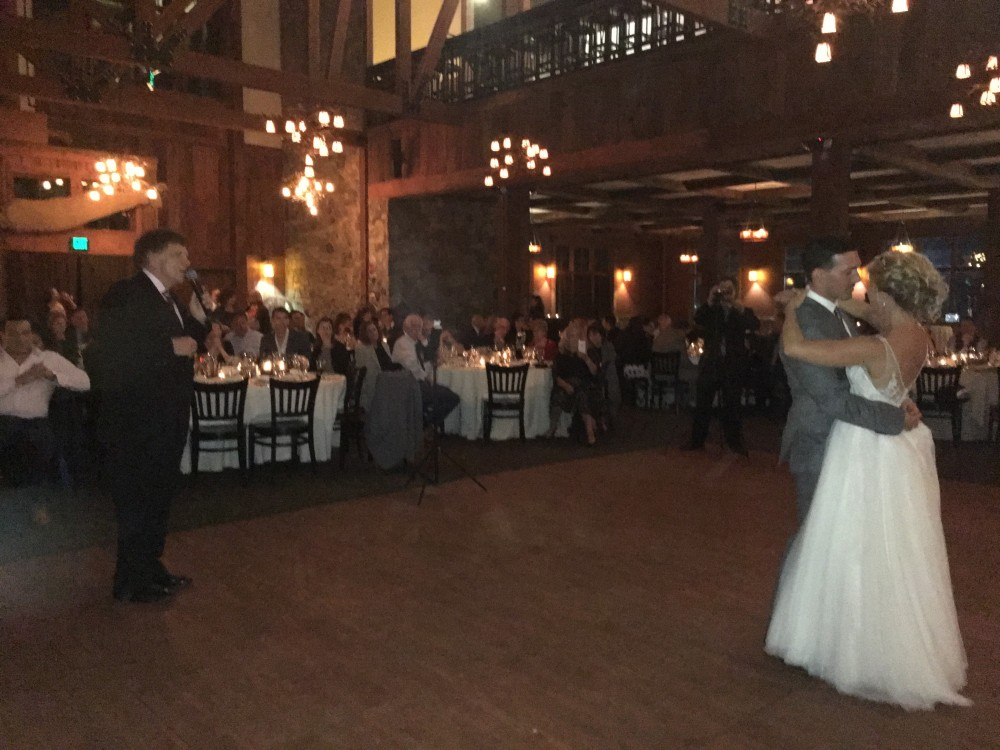 EliteEntertainment_NJWedding_MountainCreek