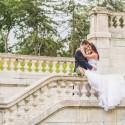 The Ramada in Toms River Wedding for Lauren & Dominick