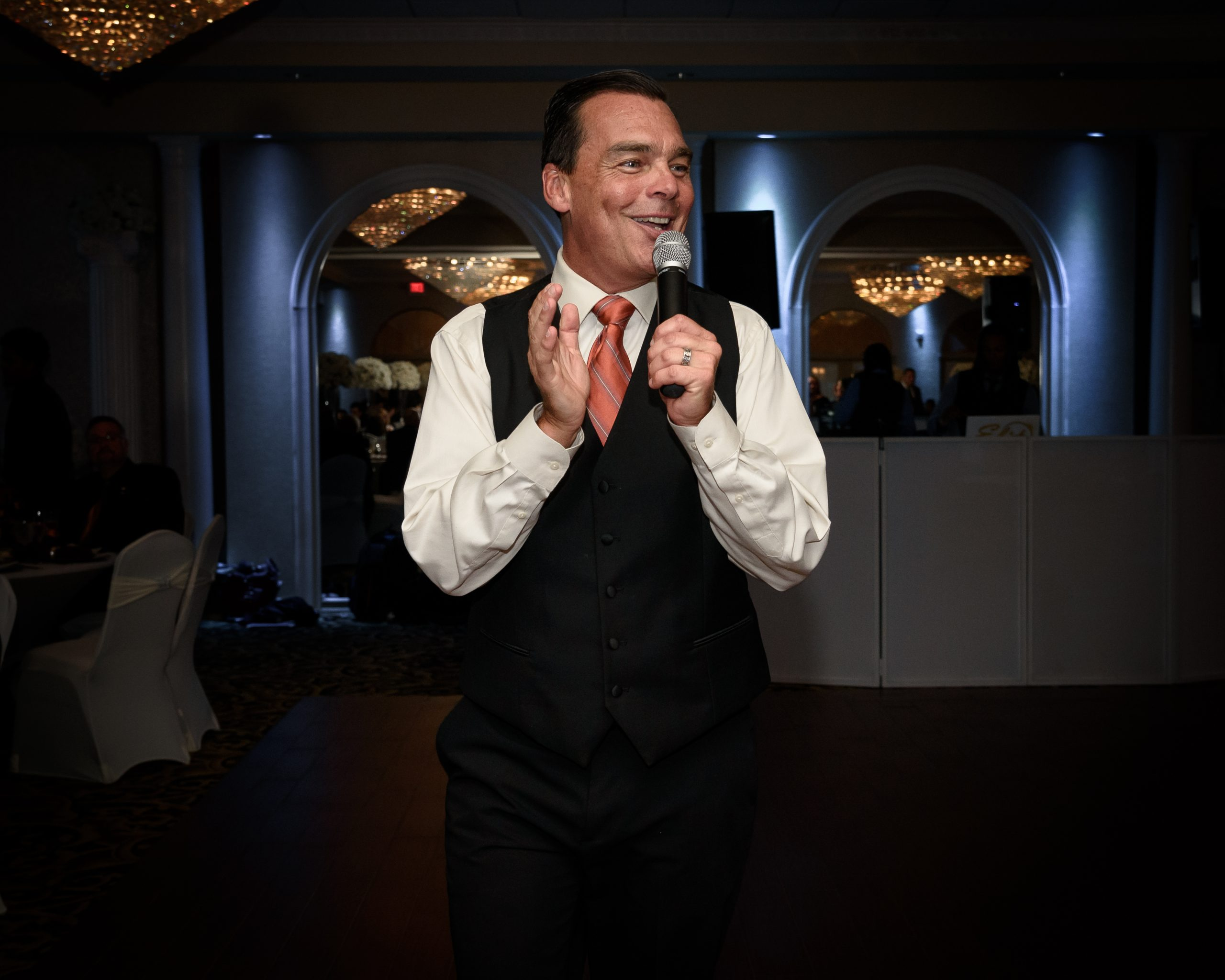 EliteEntertainment_NJWedding_EliteImages_RamadaTomsRiver_VersaillesBallroom