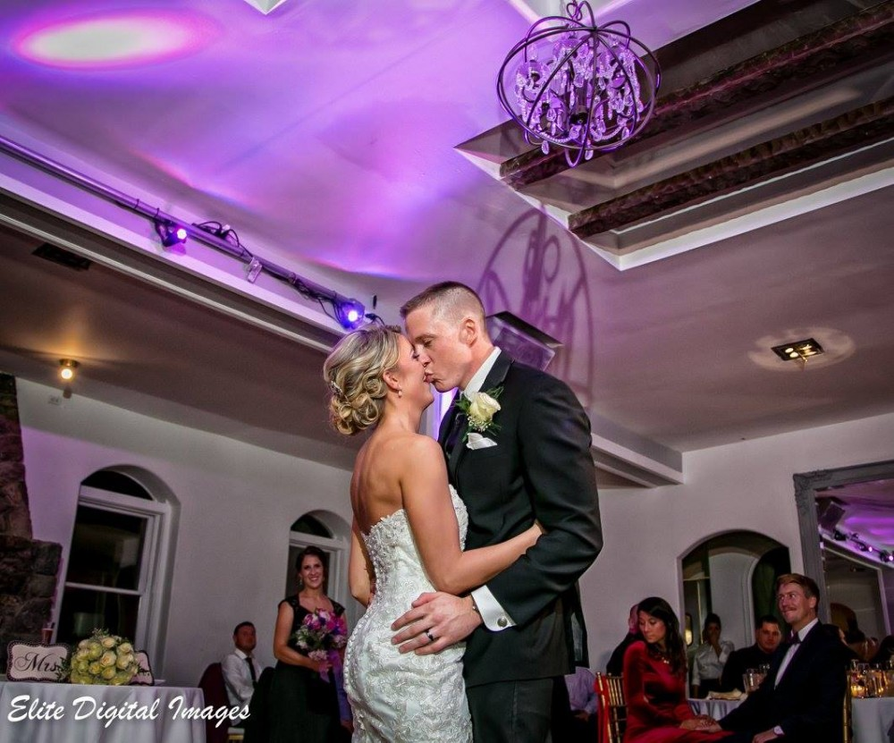 Elite Entertainment_ NJWedding_ CoveCastle_Jenna and Eddie