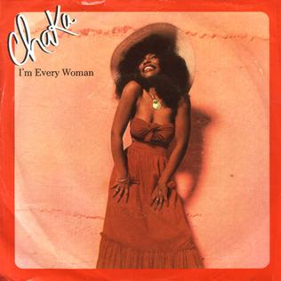Chaka-khan-im-every-woman-warner-bros-us-vinyl