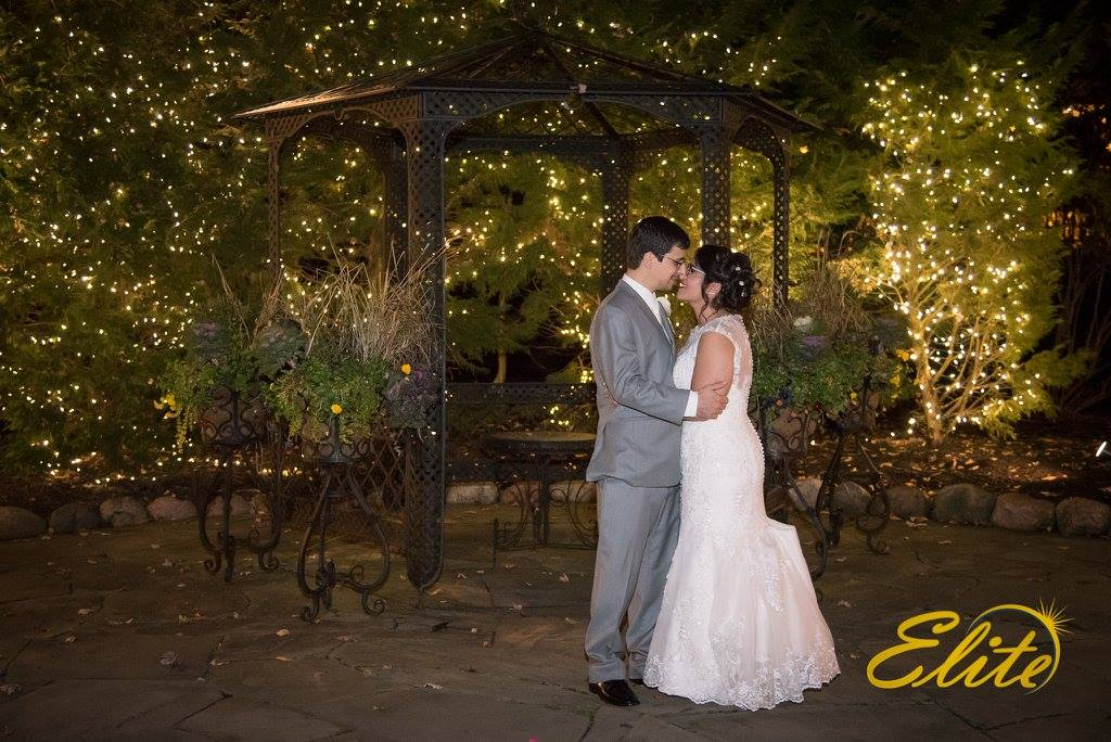 Elite Entertainment_ NJWedding_ EliteDigitalImages_EnglishManor_Leslie and Geza 5