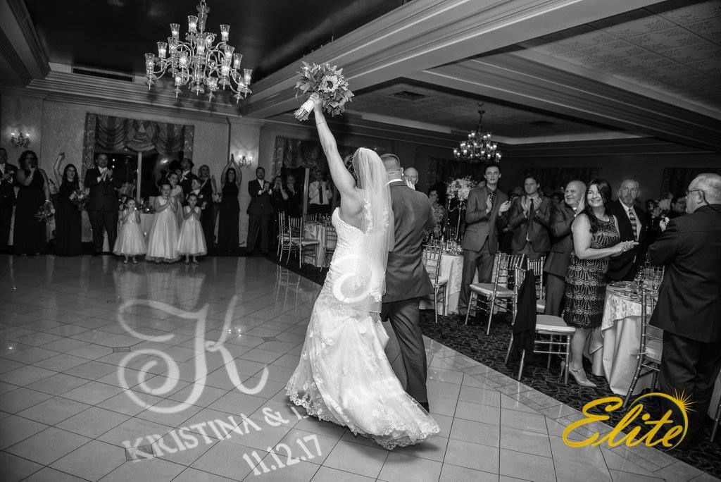 EliteEntertainment_NJWedding_EliteImages_EnglishManor2