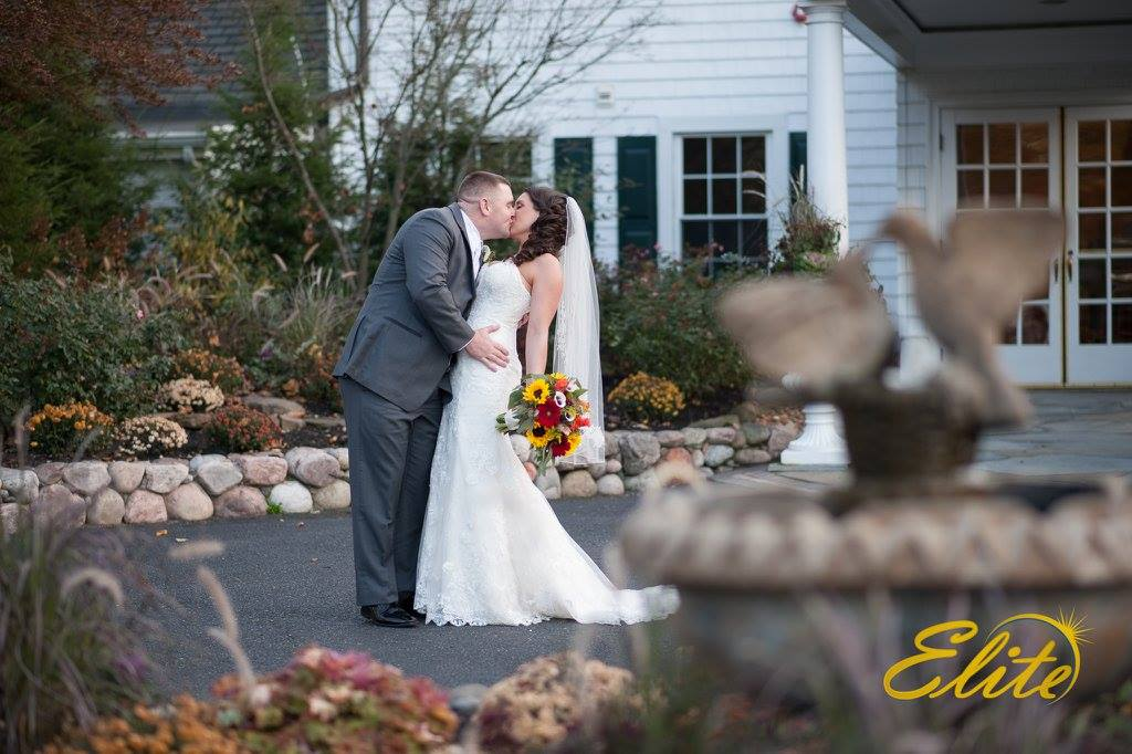 EliteEntertainment_NJWedding_EliteImages_EnglishManor4