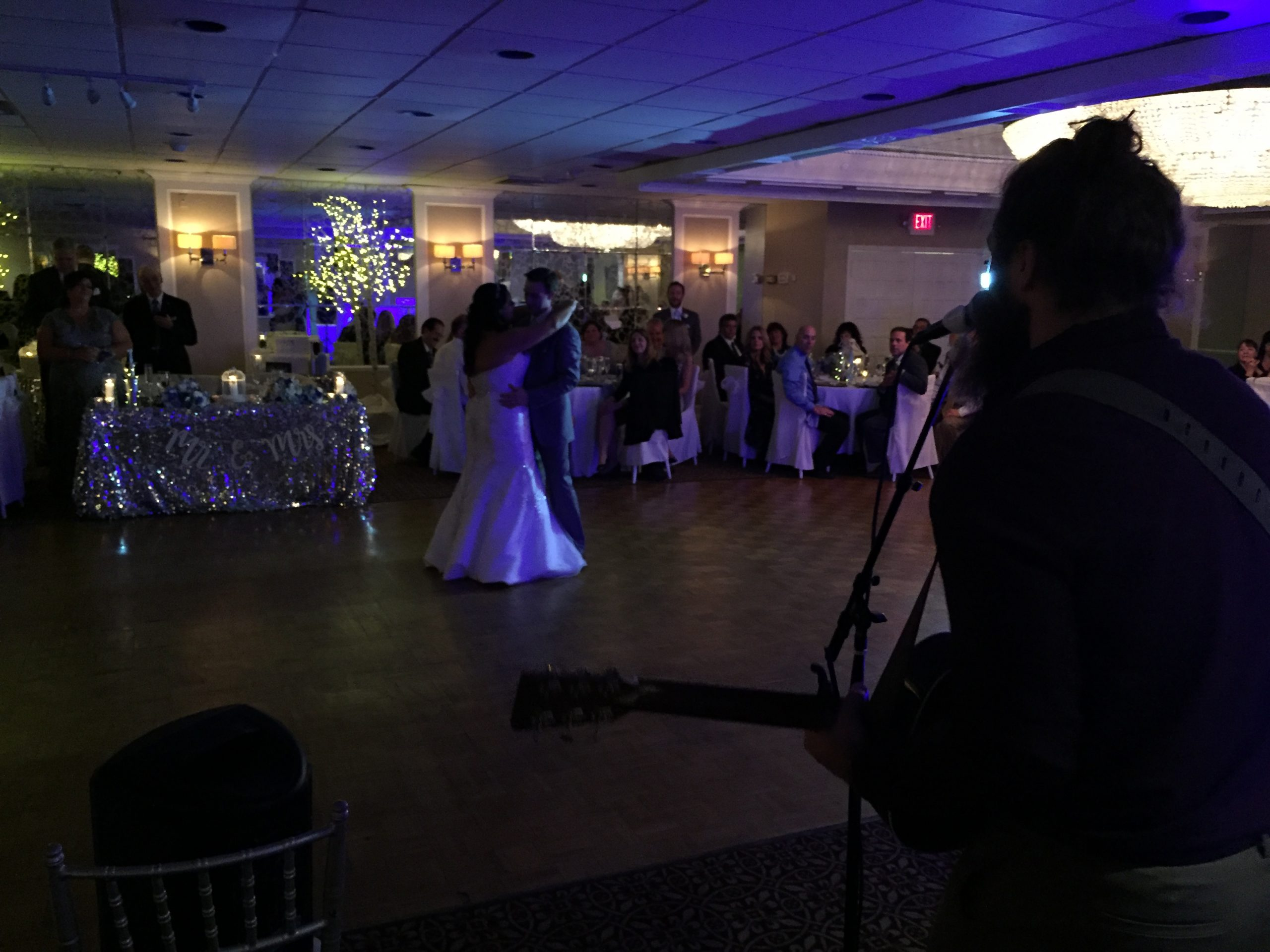 EliteEntertainment_NJWedding_Doolans