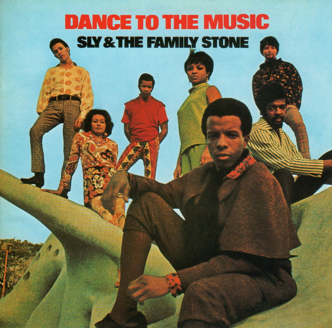 SLY_AND_THE_FAMILY_STONE-DANCE_TO_THE_MUSIC-front
