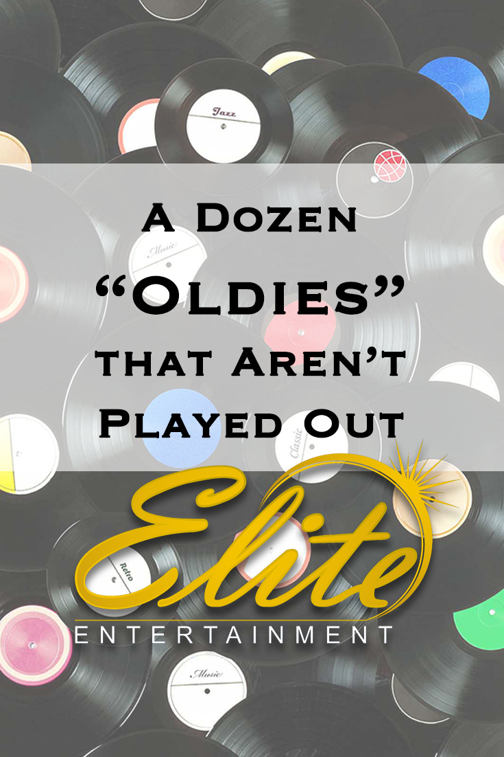 elite_entertainment_dozen_oldies_pin_photo
