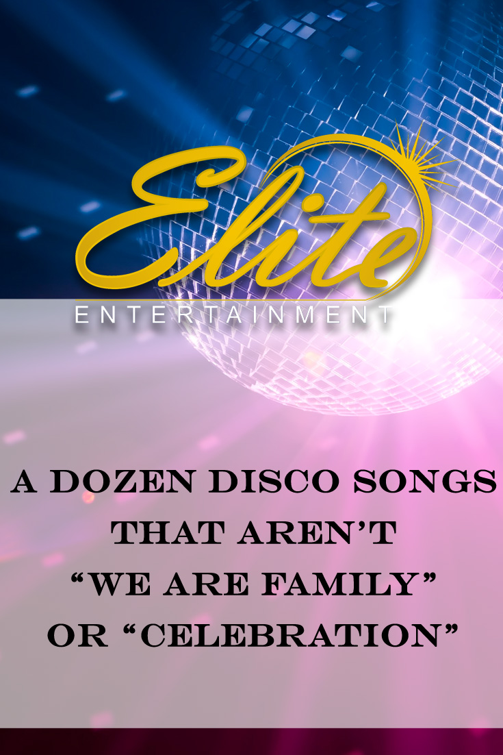 pin - a dozen disco songs(1)