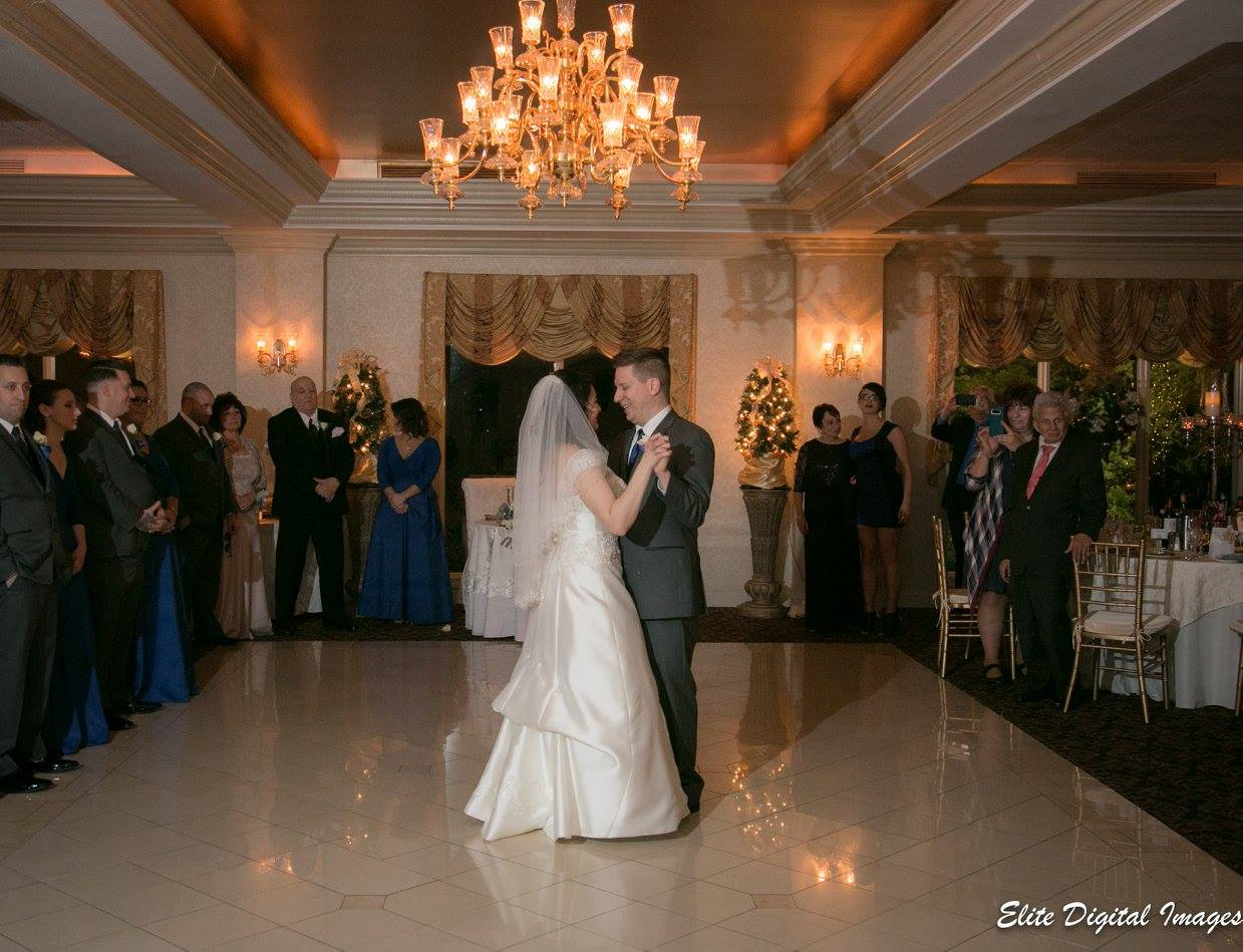 Elite Entertainment_ NJWedding_ EliteDigitalImages_EnglishManor_AshleyandJohn3