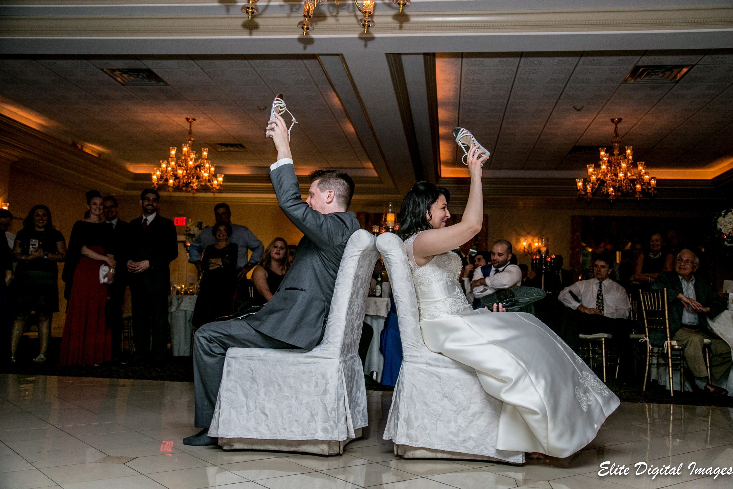 Elite Entertainment_ NJWedding_ EliteDigitalImages_EnglishManor_AshleyandJohn5
