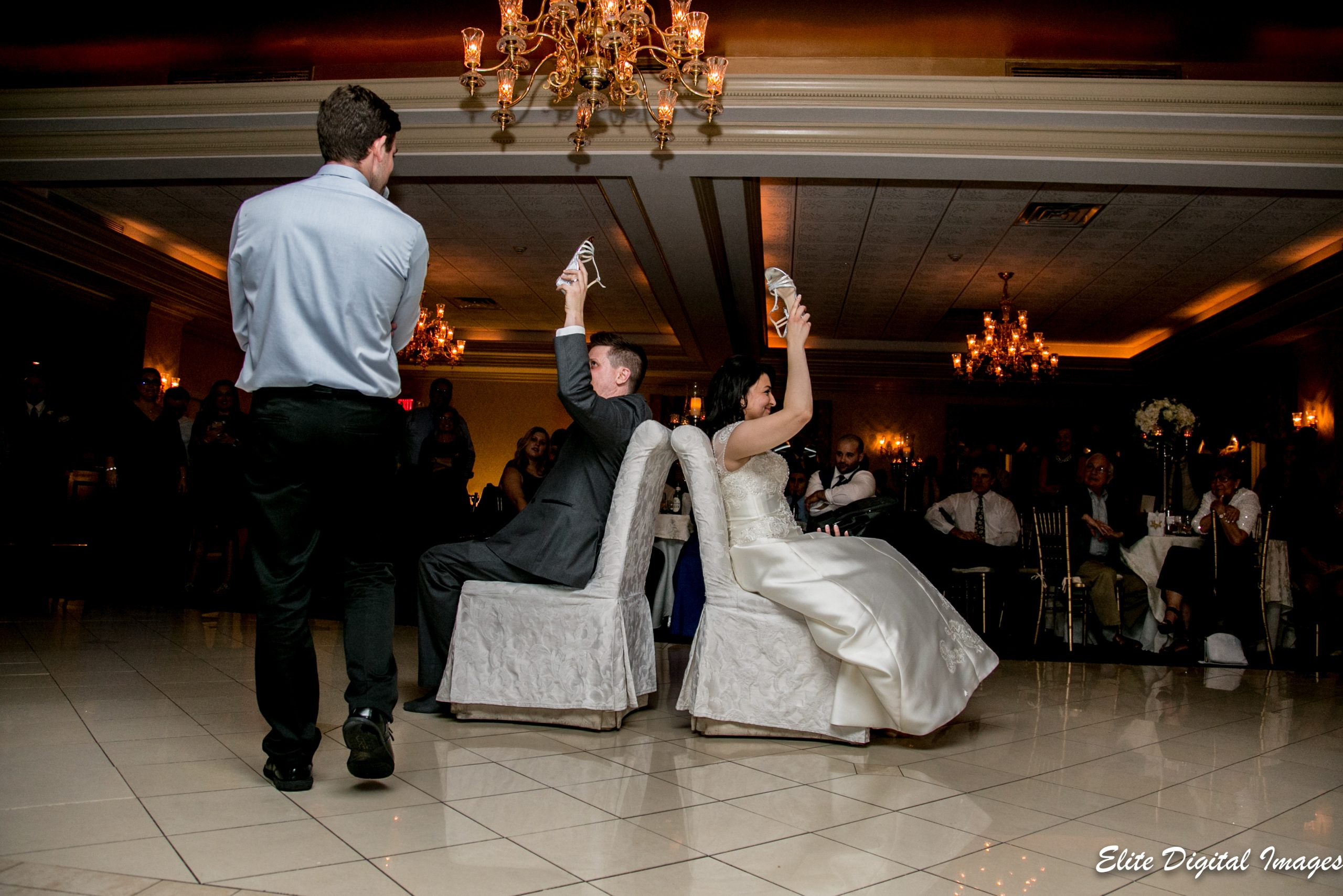 Elite Entertainment_ NJWedding_ EliteDigitalImages_EnglishManor_AshleyandJohn6