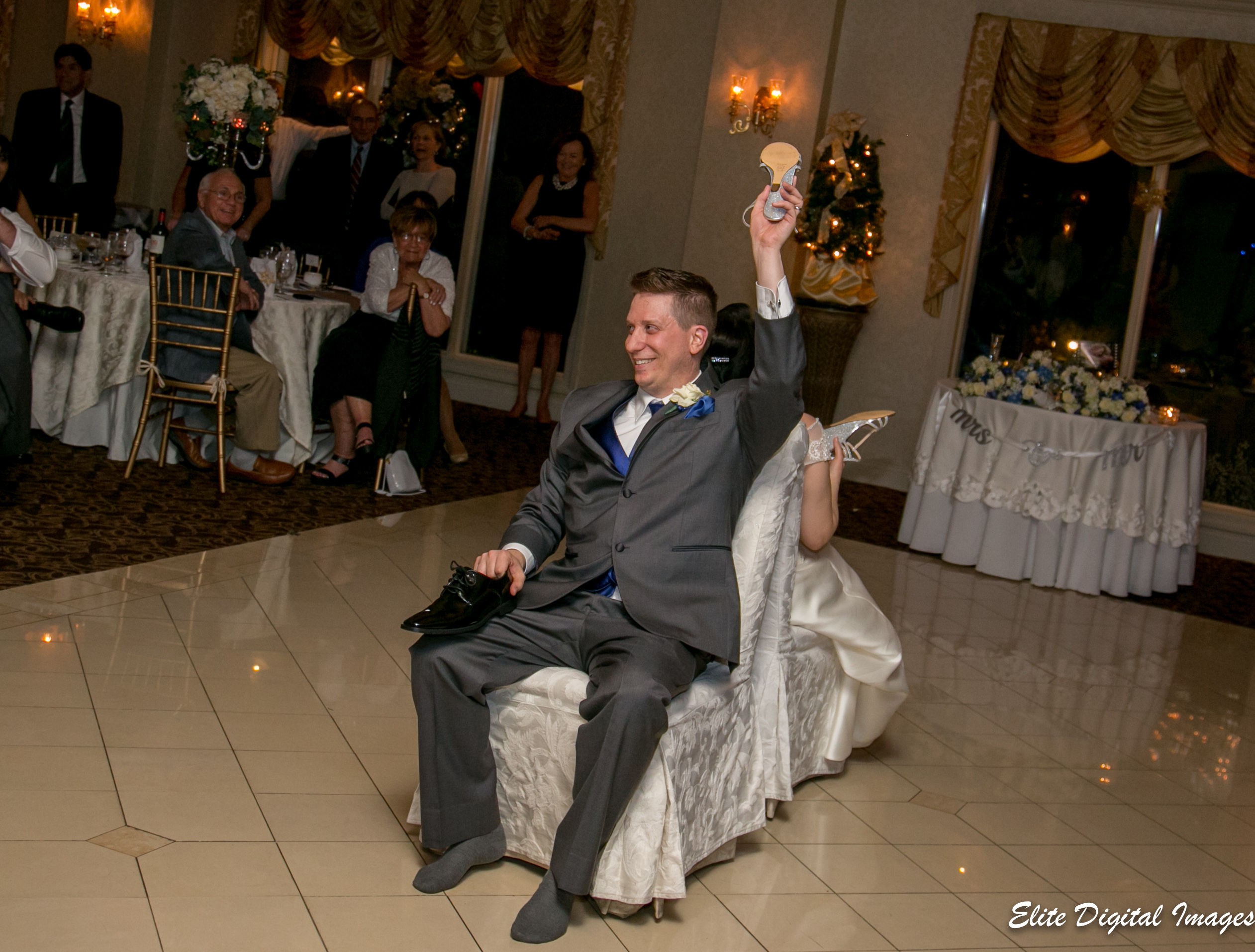 Elite Entertainment_ NJWedding_ EliteDigitalImages_EnglishManor_AshleyandJohn7