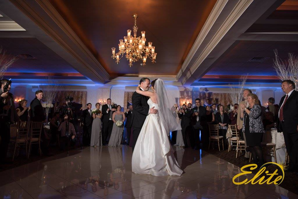 Elite Entertainment_ NJWedding_ EliteDigitalImages_EnglishManor_ChristineandCraig4