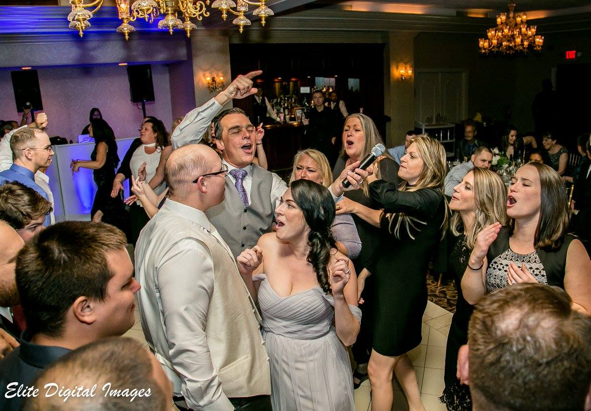 Elite Entertainment_ NJWedding_ EliteDigitalImages_EnglishManor_NicoleAndCraig10