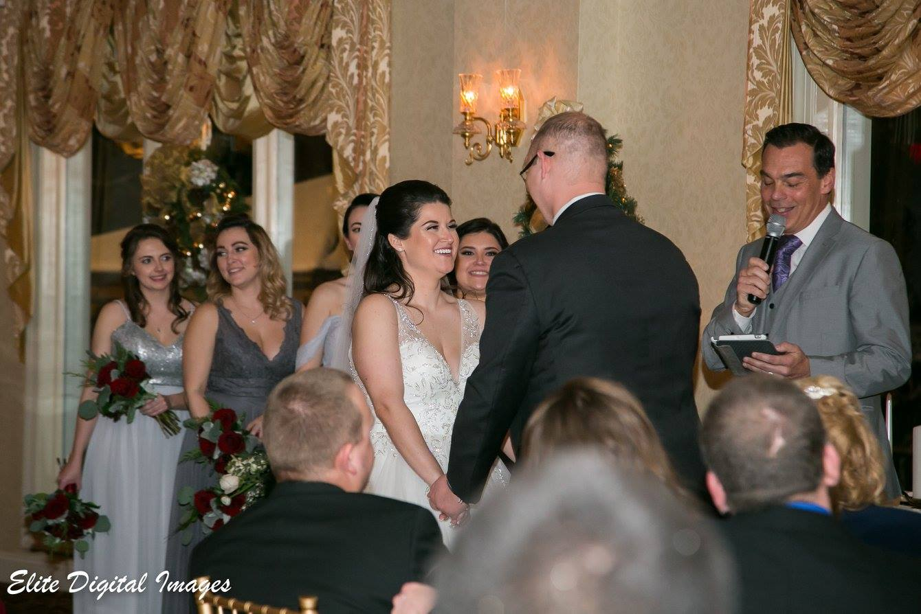 Elite Entertainment_ NJWedding_ EliteDigitalImages_EnglishManor_NicoleAndCraig3
