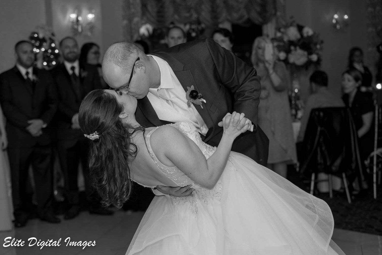 Elite Entertainment_ NJWedding_ EliteDigitalImages_EnglishManor_NicoleAndCraig5