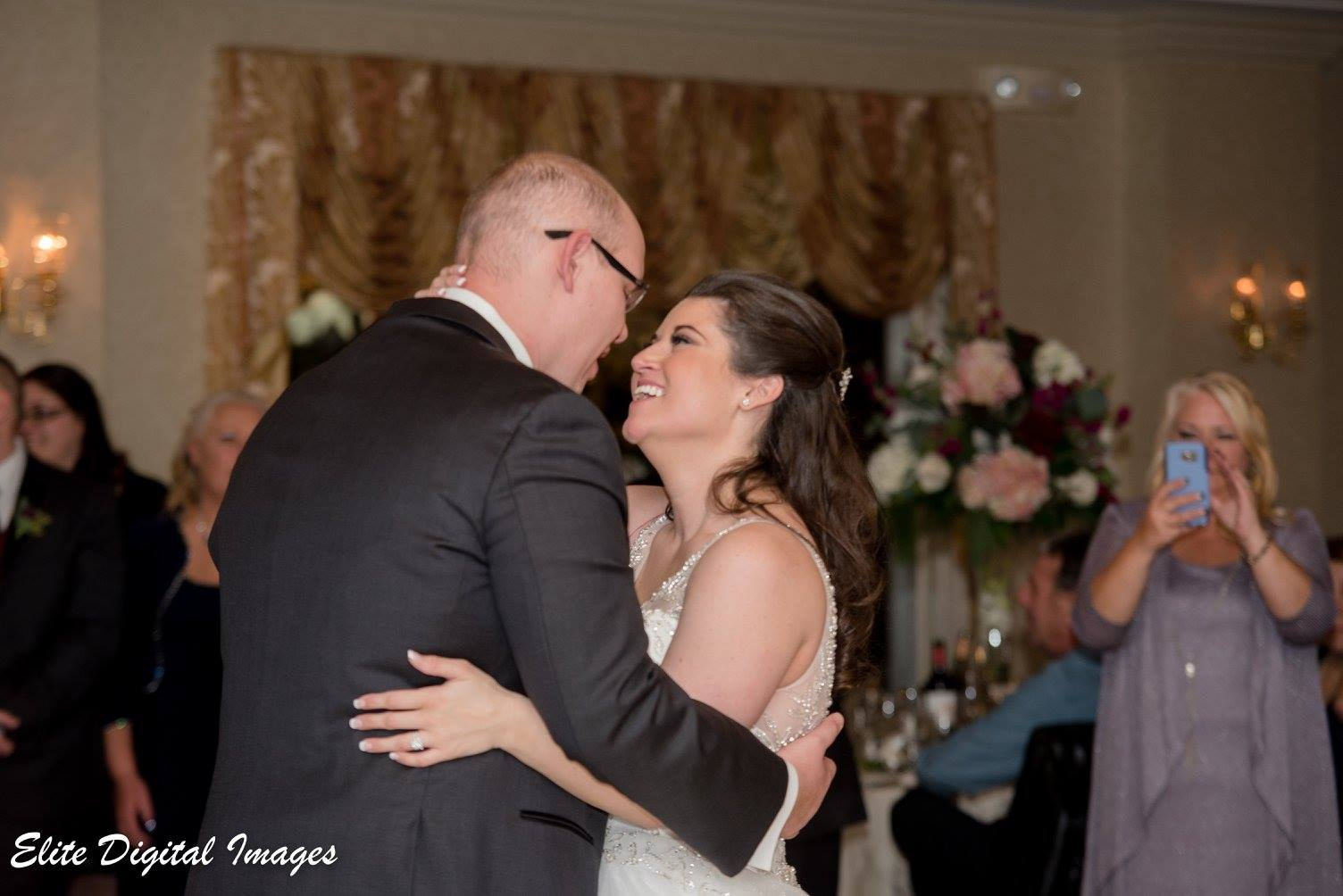 Elite Entertainment_ NJWedding_ EliteDigitalImages_EnglishManor_NicoleAndCraig6