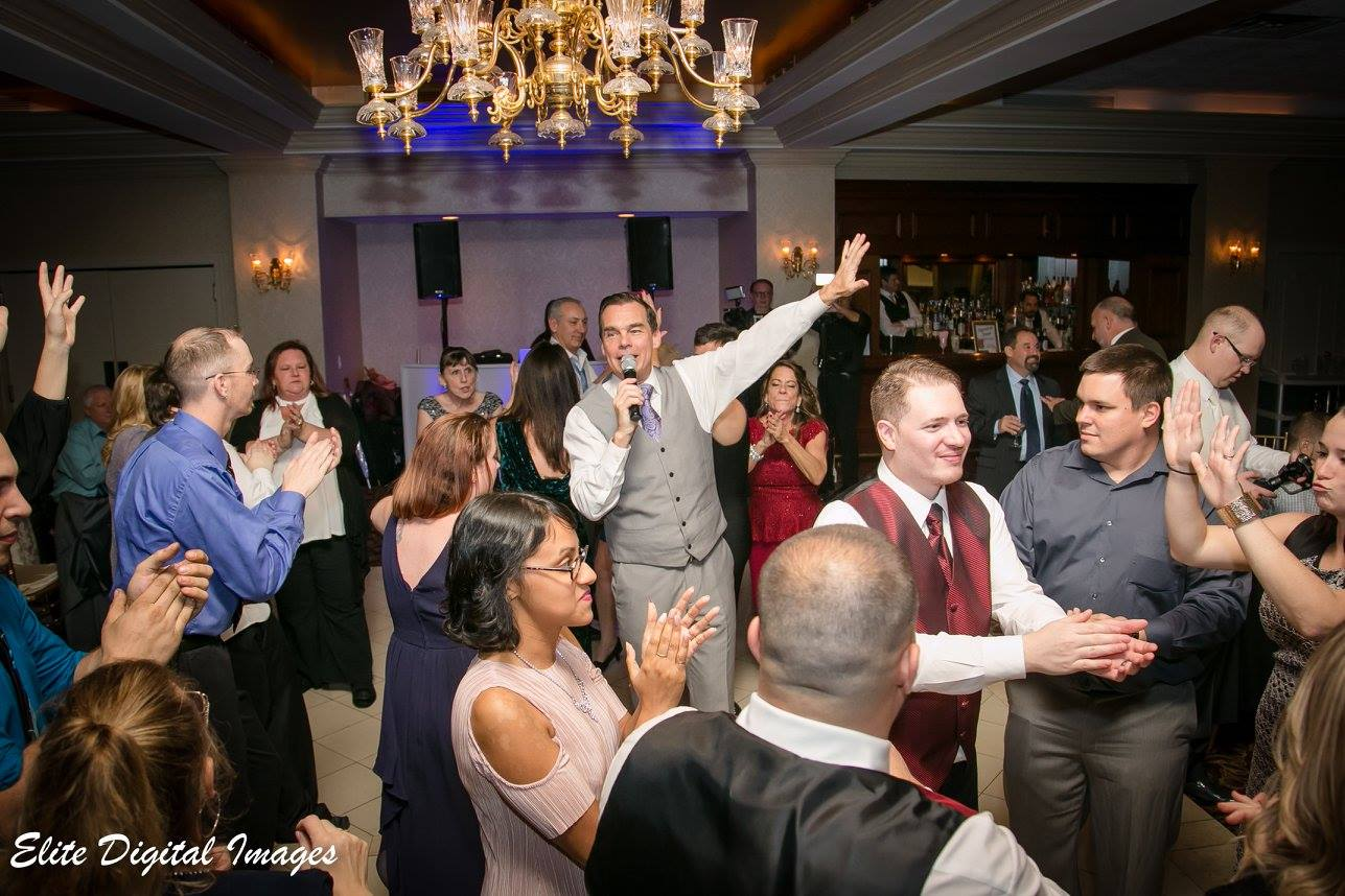 Elite Entertainment_ NJWedding_ EliteDigitalImages_EnglishManor_NicoleAndCraig8