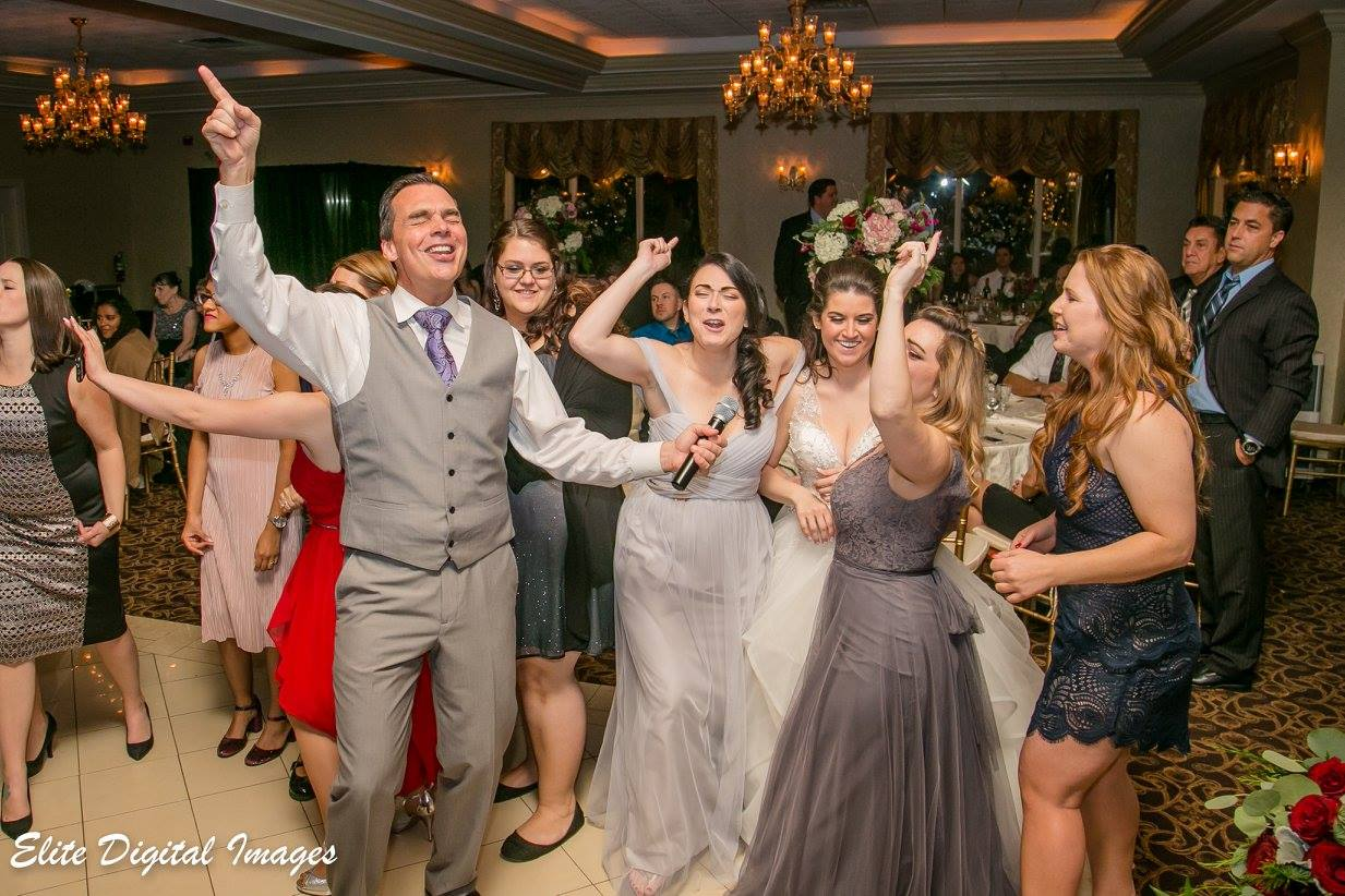Elite Entertainment_ NJWedding_ EliteDigitalImages_EnglishManor_NicoleAndCraig9