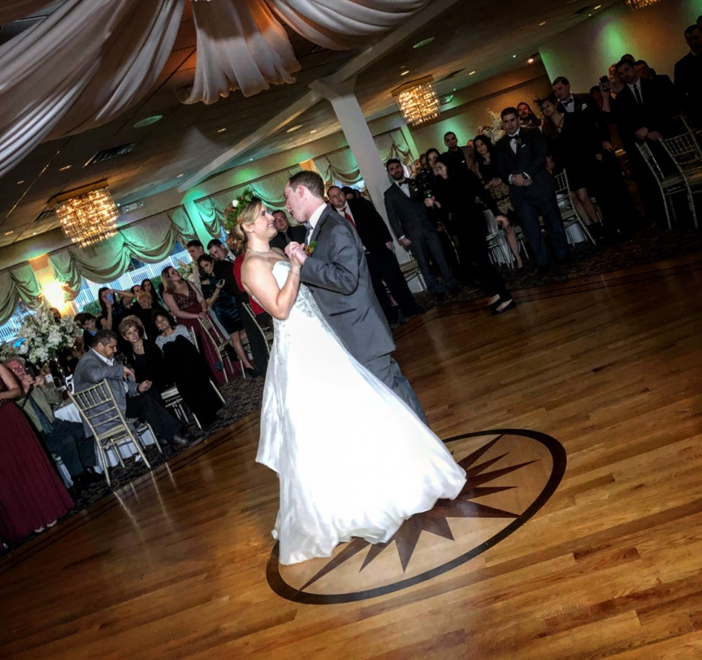 EliteEntertainment_CrystalPoint_NJWedding