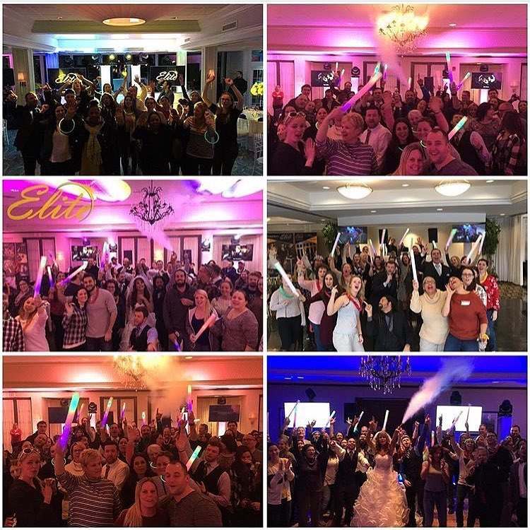 EliteEntertainment_NJWedding_BridalShows
