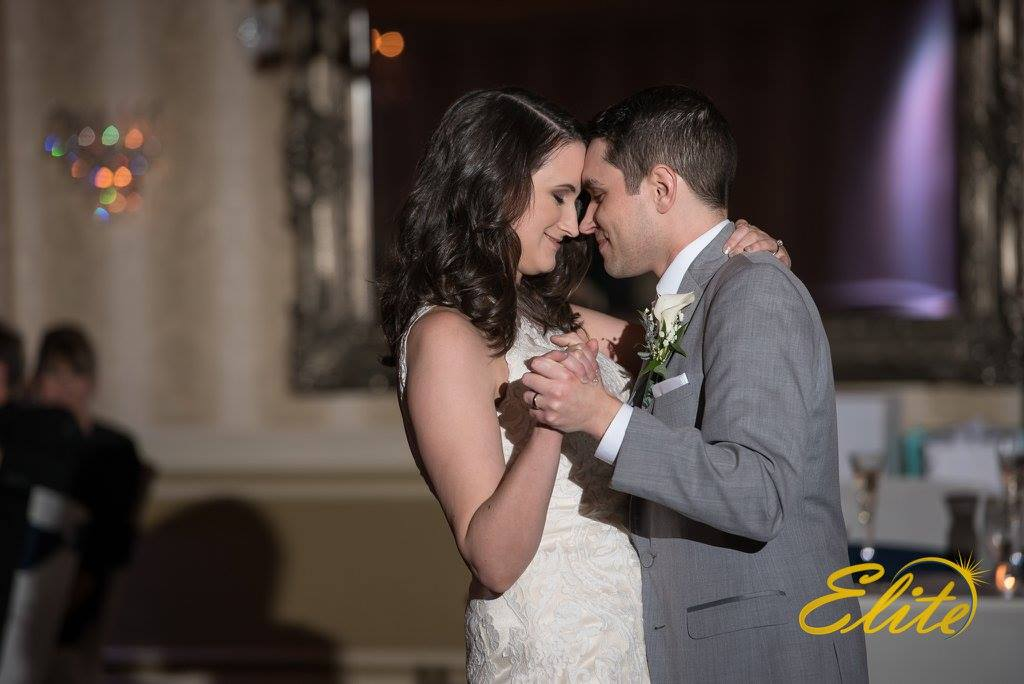 Elite Entertainment_ NJWedding_ EliteDigitalImages_DoubleTree_KelseyAndKevin1