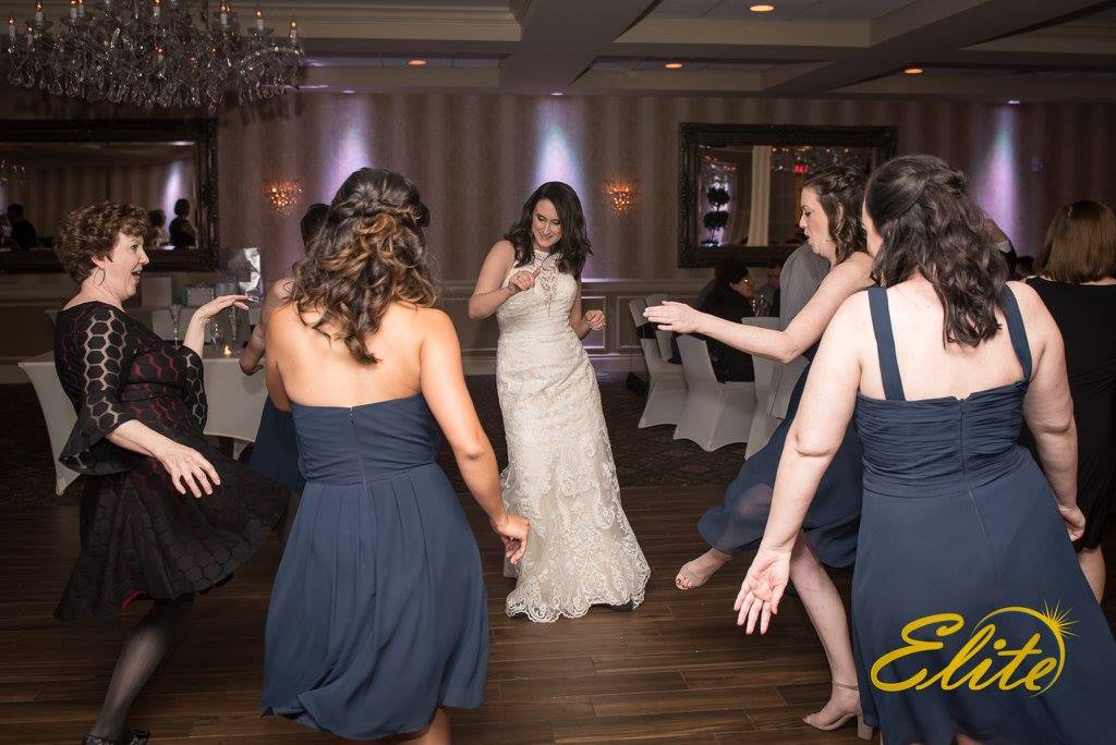 Elite Entertainment_ NJWedding_ EliteDigitalImages_DoubleTree_KelseyAndKevin2