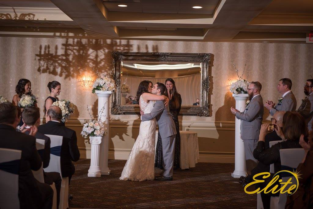Elite Entertainment_ NJWedding_ EliteDigitalImages_DoubleTree_KelseyAndKevin5