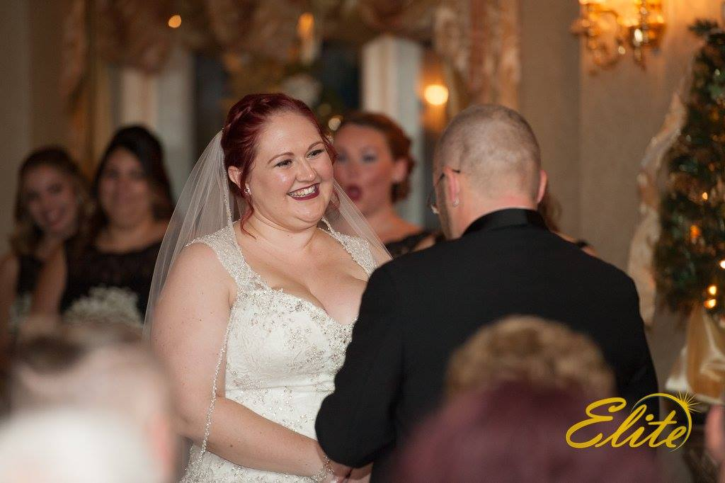 Elite Entertainment_ NJWedding_ EliteDigitalImages_EnglishManor_RachelandScott1