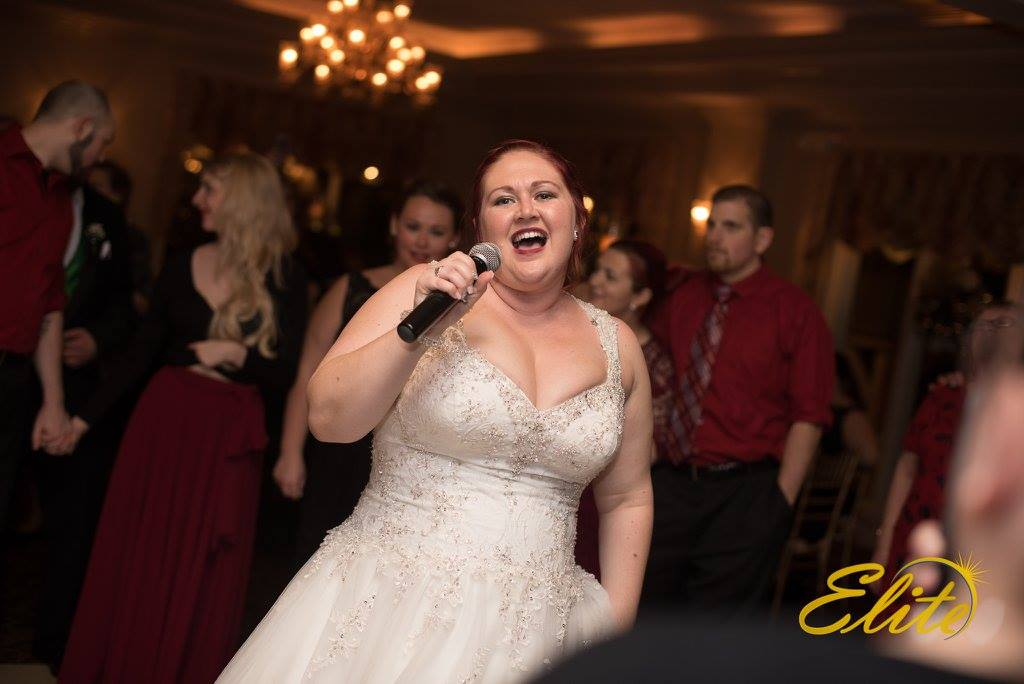Elite Entertainment_ NJWedding_ EliteDigitalImages_EnglishManor_RachelandScott10