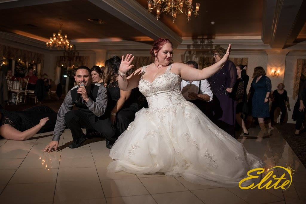Elite Entertainment_ NJWedding_ EliteDigitalImages_EnglishManor_RachelandScott12